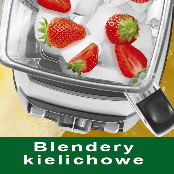 Blendery kielichowe