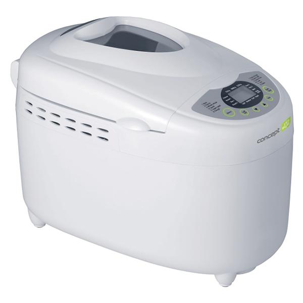 Wypiekacz do chleba PC-5040 Vita Style 3
