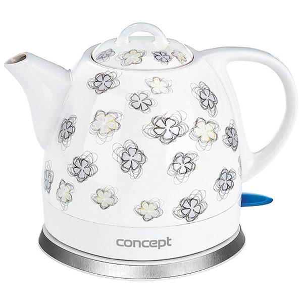 czajnik ceramiczny RK-0010ne