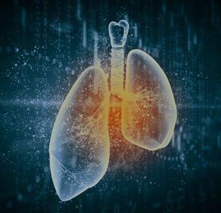 Zdrowy oddech